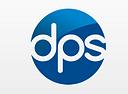 DPS_logo-grey_background.png