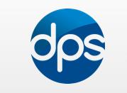 DPS_logo-grey_background-2.png