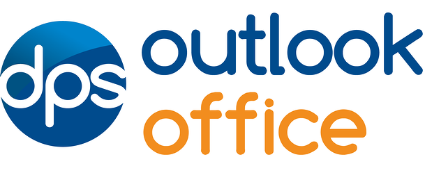 dps_outlook_office_logo_white.png